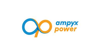 1240REF-16-20-03--Ampyx-power