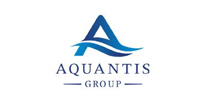 1240REF-16-20-03--Aquantis
