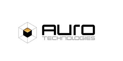 1240REF-16-20-03--Auro