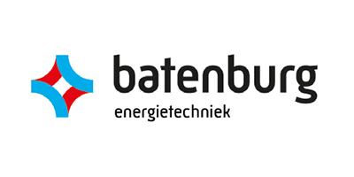 1240REF-16-20-03--Batenburg