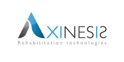1240REF-16-20-04--Axinesis