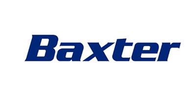 1240REF-16-20-04--Baxter