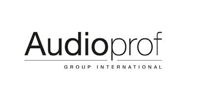 1240REF-16-20-05--Audioprof