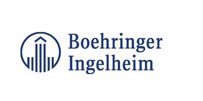 1240REF-21-25-00--Boehringer