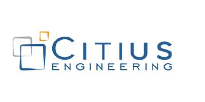 1240REF-21-25-00--Citus
