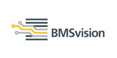 1240REF-21-25-02--BMSvision