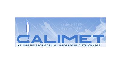 1240REF-21-25-02--Calimet
