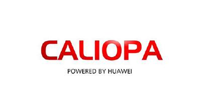 1240REF-21-25-02--Caliopa