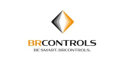 1240REF-21-25-03--BRcontrols