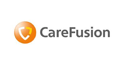 1240REF-21-25-03--CareFusion