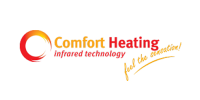 1240REF-21-25-03--ComfortHeating