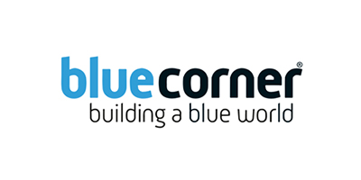 1240REF-21-25-04--Bluecorner