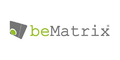 1240REF-21-25-05--BeMatrix