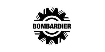 1240REF-21-25-05--Bombardier