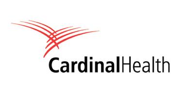 1240REF-21-25-05--Cardinal