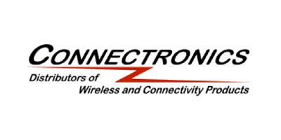 1240REF-21-25-05--Connectronics