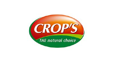 1240REF-26-30-00--CROPS
