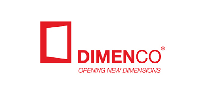 1240REF-26-30-01--DIMENCO
