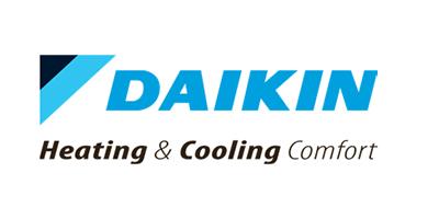 1240REF-26-30-01--Daikiin