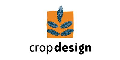 1240REF-26-30-01--cropdesign