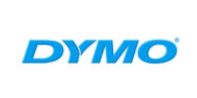 1240REF-26-30-02--DYMO