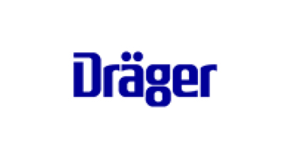1240REF-26-30-03--Drager
