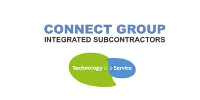 1240REF-26-30-04--ConnectGroup
