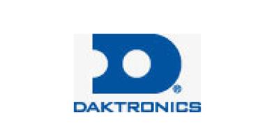1240REF-26-30-04--Daktronics