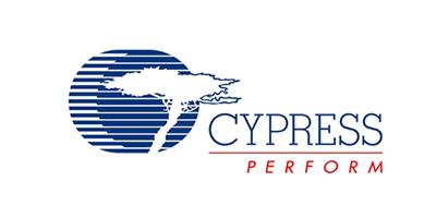 1240REF-26-30-05--Cypress