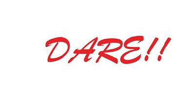 1240REF-26-30-05--Dare
