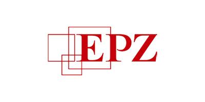 1240REF-31-35-00--EPZ