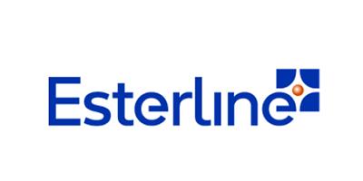 1240REF-31-35-01--Esterline