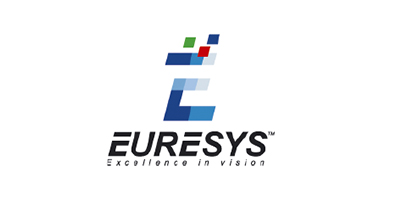 1240REF-31-35-01--Euresys