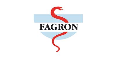 1240REF-31-35-02--Fagron