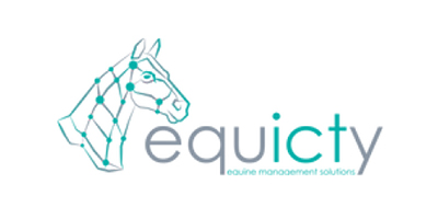 1240REF-31-35-03--equicty