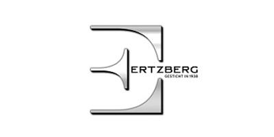 1240REF-31-35-04--Etrzberg