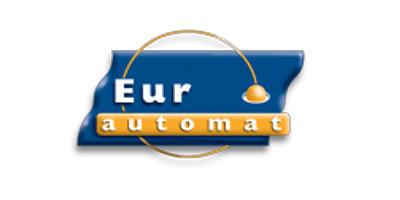 1240REF-31-35-04--Eur-automat