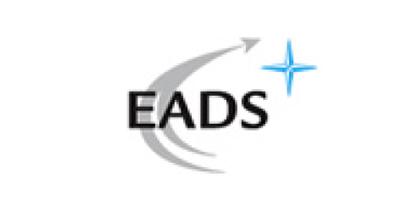 1240REF-31-35-05--EADS