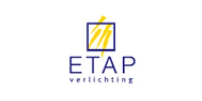 1240REF-31-35-05--ETAP