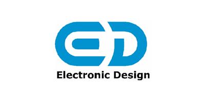 1240REF-31-35-05--EletronicDesign