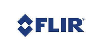 1240REF-36-40-00--FLir