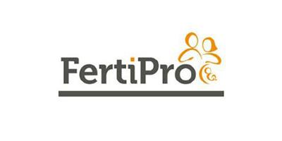 1240REF-36-40-01--FertiPro