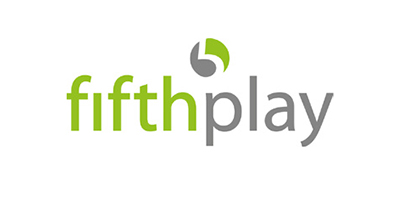 1240REF-36-40-01--Fifthplay