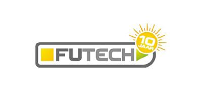 1240REF-36-40-01--Futech