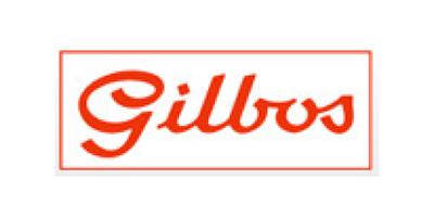 1240REF-36-40-01--Gillbos