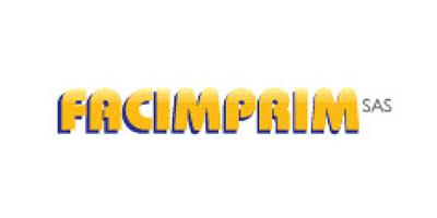 1240REF-36-40-02--Facimprim