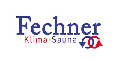 1240REF-36-40-02--Fechner