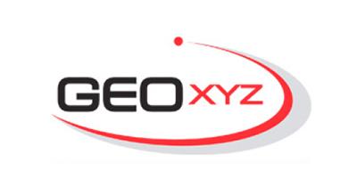 1240REF-36-40-02--Geoxyz