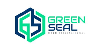 1240REF-36-40-02--GreenSeal