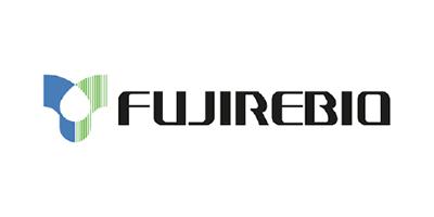 1240REF-36-40-03--Fujirebio